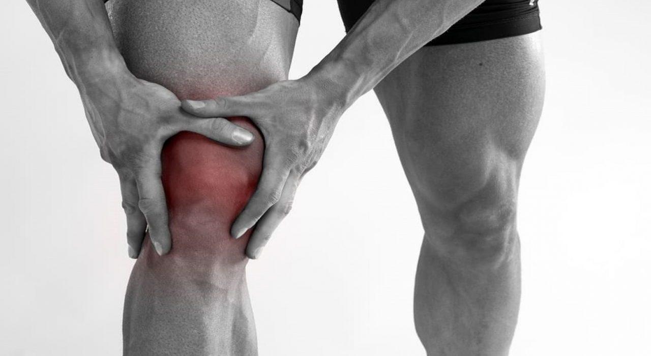 prairieortho-sep2017-knee-pain-2-klein2